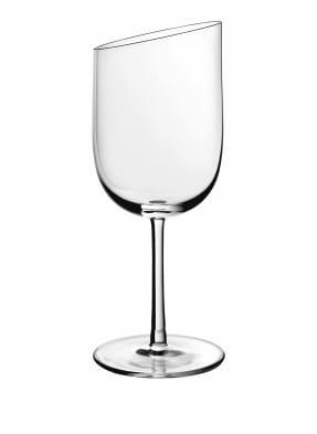 Villeroy & Boch Weißweinkelch, Set 4tlg. NEWMOON