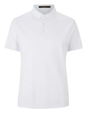 windsor. Poloshirt