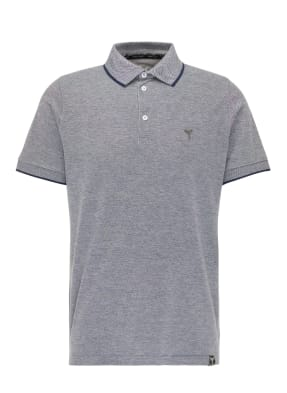 CARLO COLUCCI Poloshirt COLANERA Regular Fit