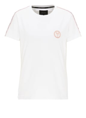 CARLO COLUCCI T-Shirt CASTADELLI