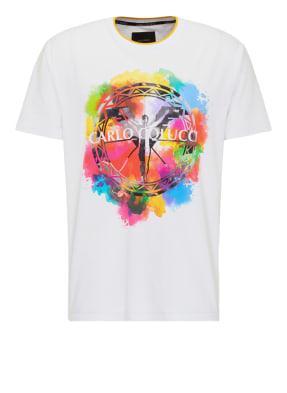 CARLO COLUCCI T-Shirt COLELLA