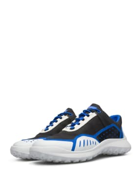 CAMPER Sneaker CRCLR