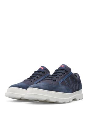CAMPER Sneaker BRUTUS