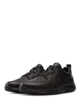 CAMPER Sneaker DRIFT