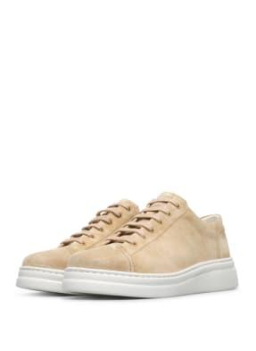 CAMPER Sneaker RUNNER