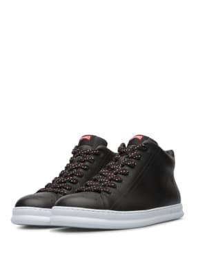 CAMPER Sneaker RUNNER FOUR