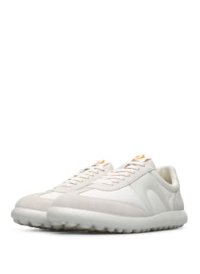CAMPER Sneaker PELOTAS XLF