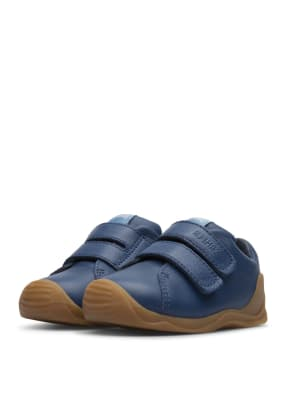 CAMPER Sneaker DADDA