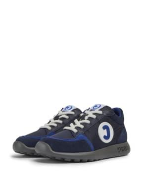 CAMPER Sneaker DRIFTIE