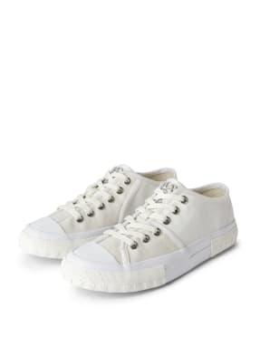 CAMPERLAB Sneaker TWS