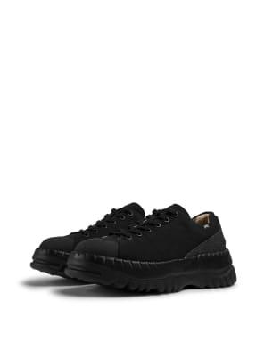 CAMPER Sneaker TEIX
