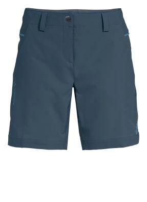 VAUDE Outdoor-Shorts W SKOMER STS III