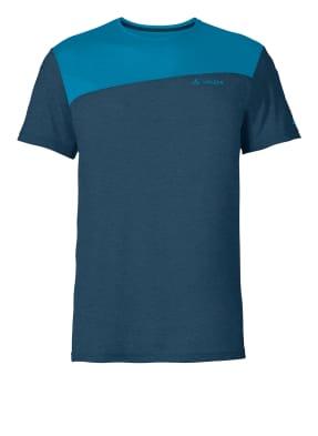 VAUDE T-Shirt M SVEIT ST