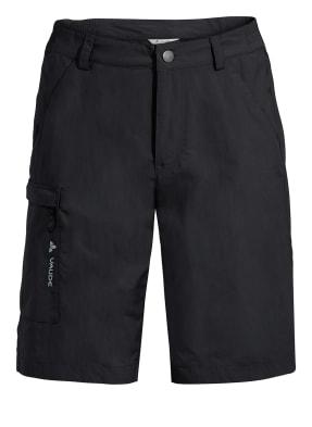 VAUDE Outdoor-Shorts M FARLEY BM V