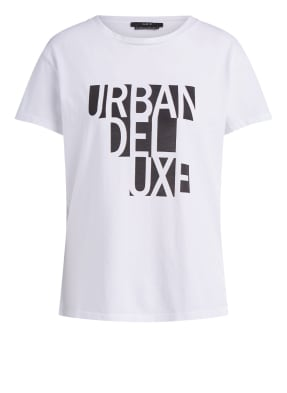 SET T-Shirt URBAN DELUXE