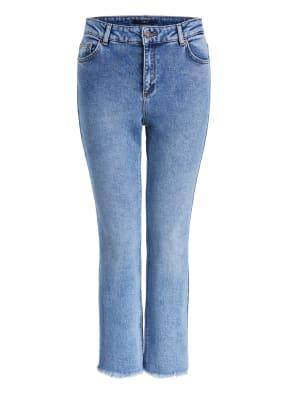 SET Jeans STONEWASH
