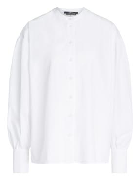SET Bluse