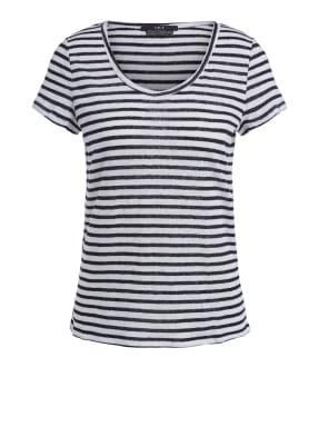 SET T-Shirt IM BASIC-STIL