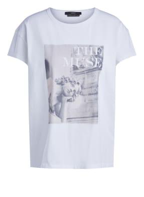 SET T-Shirt MIT FOTOMOTIV
