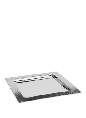 Fink Tablett LAZIO
