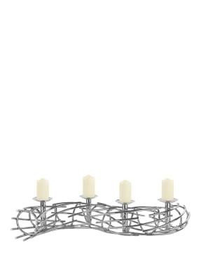 Fink Kerzenleuchter CORONA