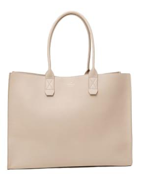 COPENHAGEN Shopper CPH Bag 6