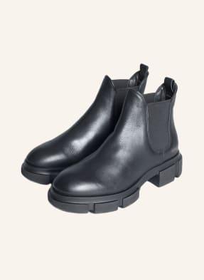 COPENHAGEN Ankle-Boots CPH521