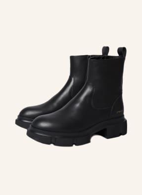 COPENHAGEN Ankle-Boots CPH526