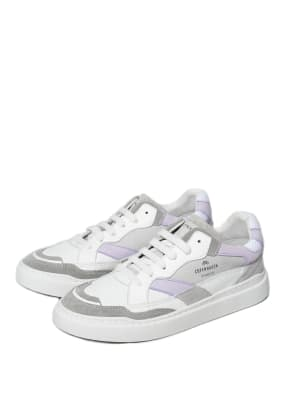 COPENHAGEN Sneaker CPH560