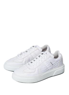 COPENHAGEN Sneaker CPH133