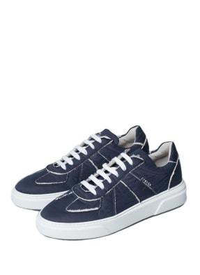 COPENHAGEN Sneaker CPH133M