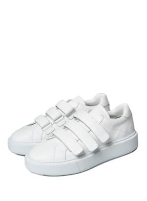 COPENHAGEN Sneaker CPH422