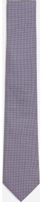 BOSS Krawatte TIE 7,5 CM