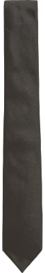 BOSS Krawatte TIE 6 CM