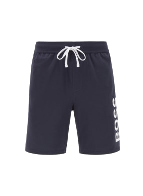 BOSS Shorts IDENTITY SHORTS