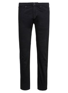 HUGO Jeans HUGO 708 Straight Fit