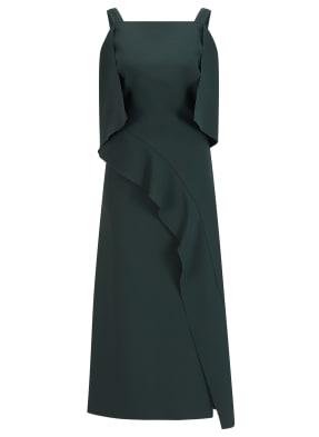 BOSS Kleid DESTARA
