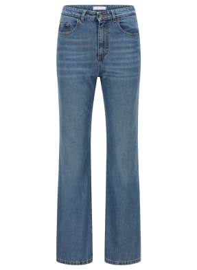 BOSS Jeans MODERN FLARE 1.2 Straight Fit