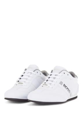 BOSS Sneaker LIGHTER LOWP MXME