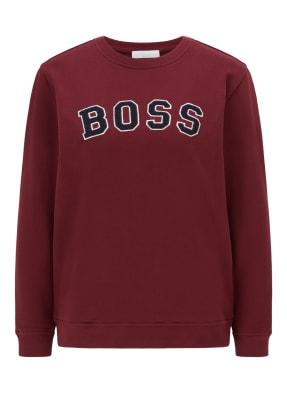 BOSS T-Shirt C ESETY