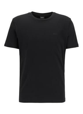 BOSS T-Shirt LECCO 80