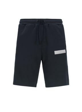 BOSS Shorts HEADLO BATCH Z