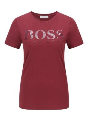 BOSS T-Shirt C ELOGO3