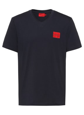 HUGO T-Shirt DIVOLINO