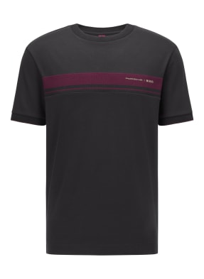 BOSS T-Shirt TIBURT 290 PS