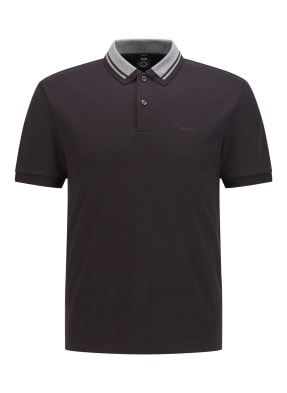 BOSS Poloshirt PHILLIPSON 95 Slim Fit