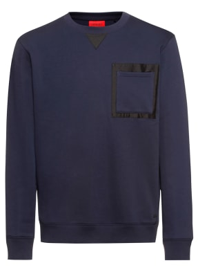 HUGO Sweatshirt DETROPOLITAN