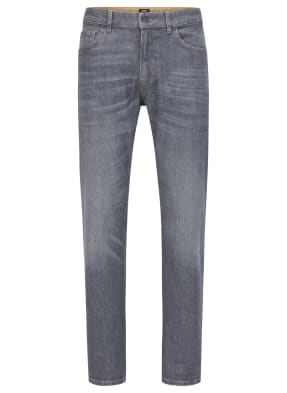 BOSS Jeans ALBANY Straight Fit