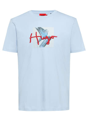 HUGO T-Shirt DUDGIE