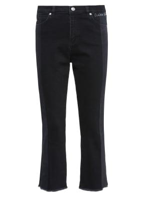 HUGO Jeans GAYANG/4 Straight Fit